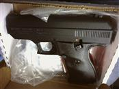 NEW HI POINT C9 9MM W/BOX